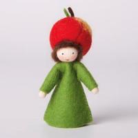 林檎の妖精