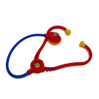 TK聴診器 袋入