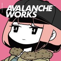 YUUI THIIGO / AVALANCHE WORKS