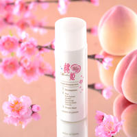 Peach Moisture Lotion (Toner) 150mL