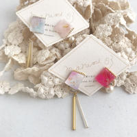 marumi03 | 氷菓の宝石・ピアス