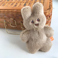 mojojojo | Todd bear ( bunny )  / cocoala
