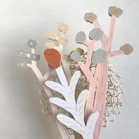 iriki  |  お花スティック