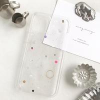 MOG MOG  |  iPhone ケース / 12pro Max