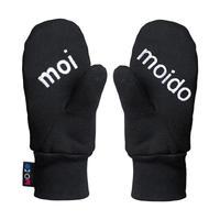Moiko グリーティング・ハンズ:ミトン「moi-moido」