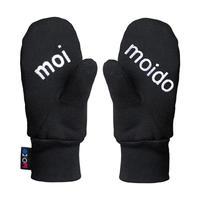Moiko キッズ グリーティング・ハンズ:「moi-moido」
