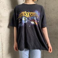 """""""BOSTON""""「TOUR2008」Tシャツ[9359]"""
