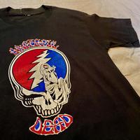 80's Grateful Dead T-shirt [M046]
