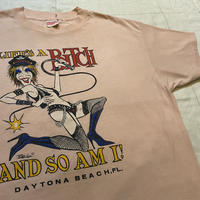 Life's a Bitch T-shirts [M018]