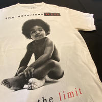 sky's the limit T-shirts [M005]