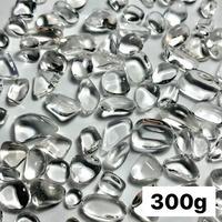 オリジナル水晶さざれ石300g
