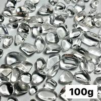オリジナル水晶さざれ石100g