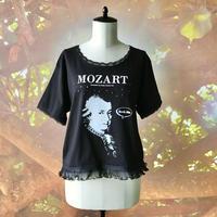 zechia MAKEOVER☆Tシャツ / MOZART ②