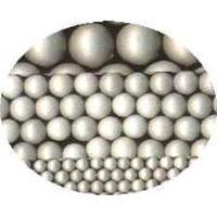 PIPチタンボール(10mm1kg)