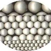 PIPチタンボール(10mm500g)