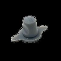 CUCKOO 発芽玄米炊飯器 (発芽マイスター スタンダード / NEW圧力名人 CRP-HJ0657F 専用) 内ぶたつまみ