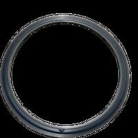 発芽マイスター STANDARD(CRP-HJ0657F)専用 内ぶたパッキン