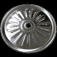 CUCKOO 発芽玄米炊飯器 (発芽マイスター DX / New圧力名人DX CRP-CHST1005F 専用) 蒸し器
