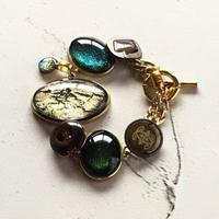 Volume bracelet005