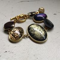 Volume bracelet009