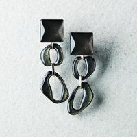DEW COMBI(Bronze)[3way]