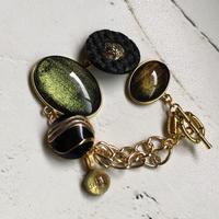 Volume bracelet006