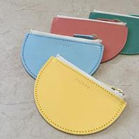 Original leather case