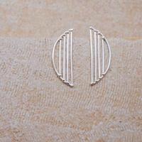 - arc II - silver