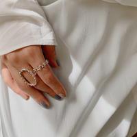 orval grain ring