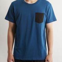 Tシャツ メタルロゴ