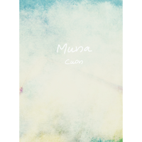 1st Album 「Muna」