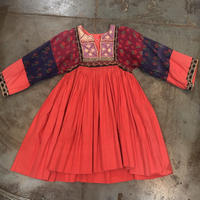 afgan dress