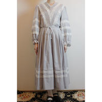 D471 Annie Gough sloane  dress