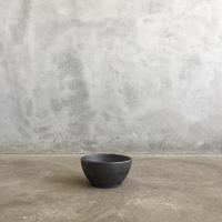 碗型 燻し XS(3.5号)