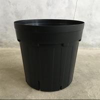Nursery pot 7号