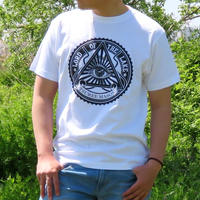 TSUREE MASON T-shirt(4XL・5XL)