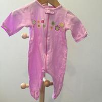 新生児-374