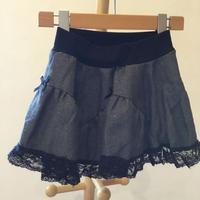 100cm-51 スカート