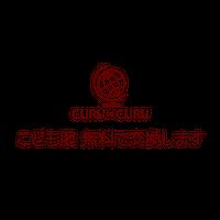 9月25日アウターまつり入場券 フリータイム11:30〜【無料】