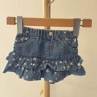 80cm-434 スカート