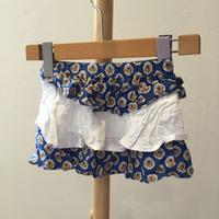 新生児-32 スカート