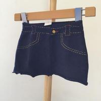 80cm-111 スカート