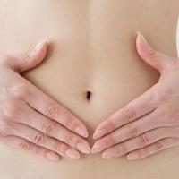 【美腸塾】美しい腸が健康とキレイをつくる!
