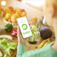 【食トレ診断】ダイエットの近道をプロから学ぶ