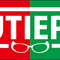 CUTIEPAI マフラータオル 2020