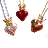 CORON HEART | ネックレス