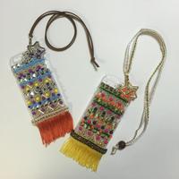 OTONAエスニックiPhoneケース1