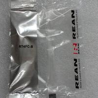 RT4FC-Bコネクター