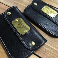 ZON × BACKDROP Tracker wallet
