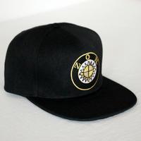 ZON original Cap